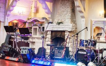 Organizacja imprez w Lublinie